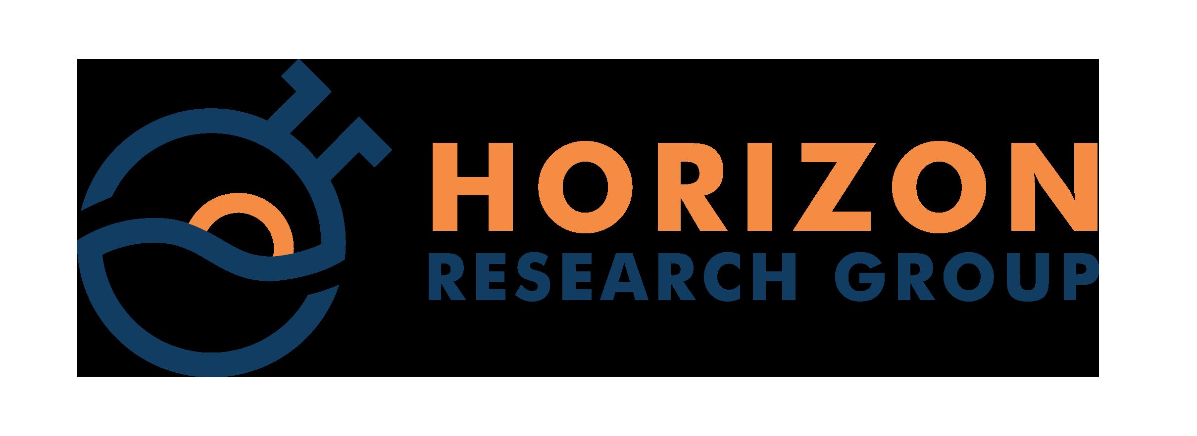 Horizon Research Group